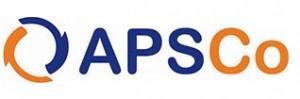 logo_apsco
