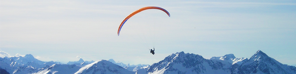 glider-about